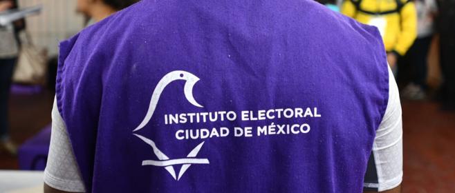 Morena y PT excluyen acciones específicas para la atención a las mujeres en la CdMx en su plataformas electorales