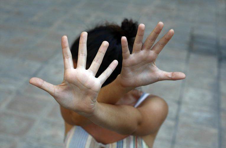 Feminicidios cometidos por menores de edad quedan impunes en su mayoría