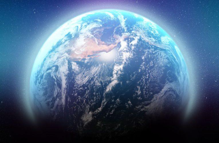 """El oxígeno """"no será una característica permanente"""" en la Tierra: Científicos"""