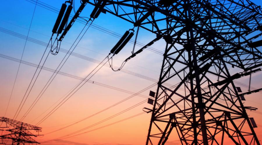 Comisiones del Senado aprueban reforma eléctrica de AMLO