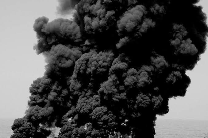 Grave daño ambiental y muertes prematuras con la Reforma Eléctrica: Observatorio de Calidad del Aire